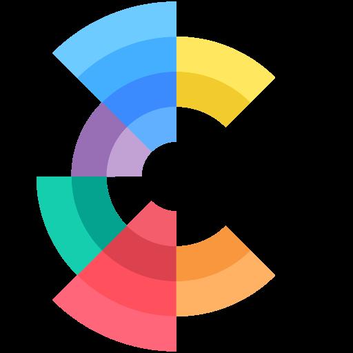 JavaScript - cover
